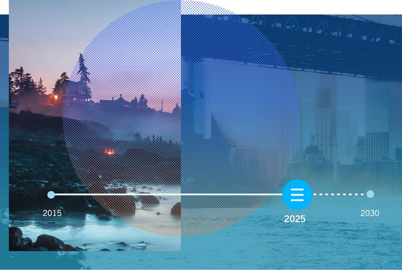 enery-vision-teaser_v05