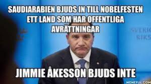 Åkesson Nobel