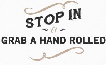 stop-in