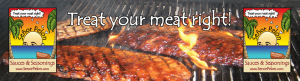 Treat Your Meat Right