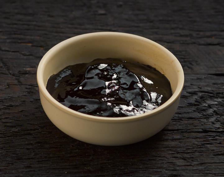 Mexichef tamarind paste