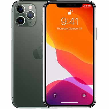 iphone 11 iphone 11 pro max 2019resize