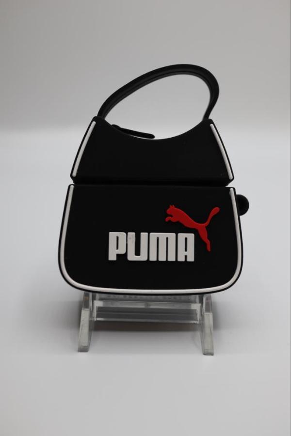 Puma Purse Airpod Case