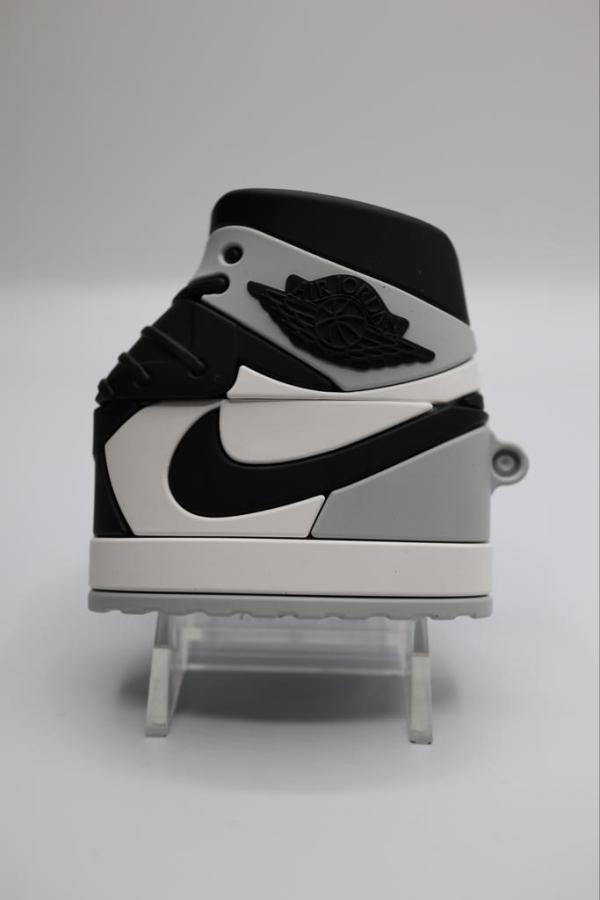 Nike Shoe Airpod Case