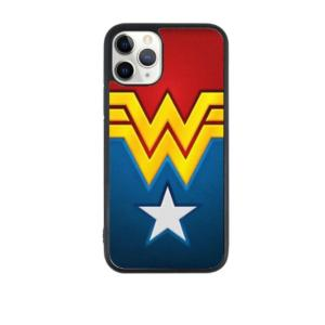 Wonder Woman Case