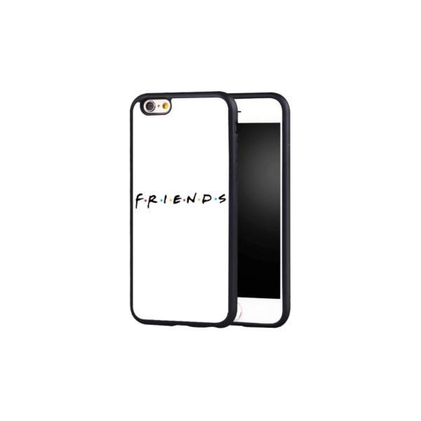 Friends Case
