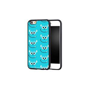 Sully Monsters Inc Case