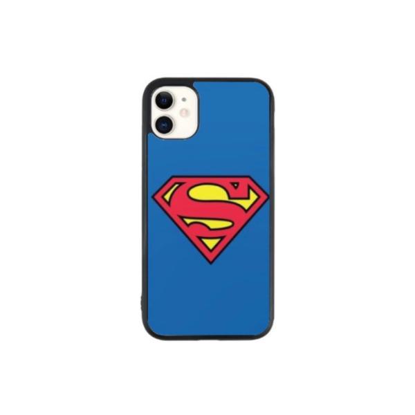 Superman Case