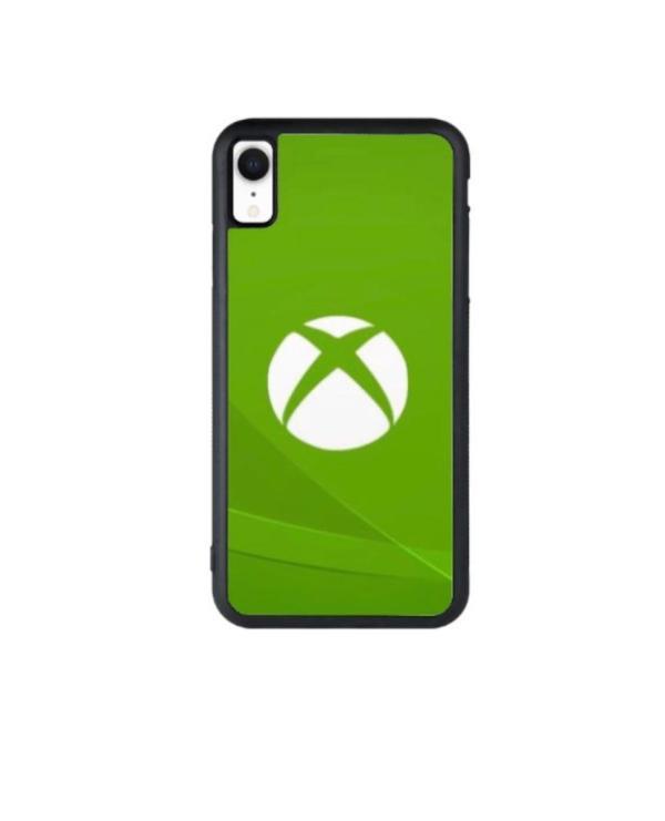Xbox Case
