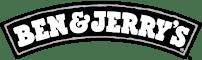 ben-jerrys