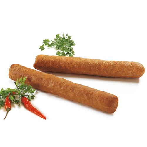 curryworsten