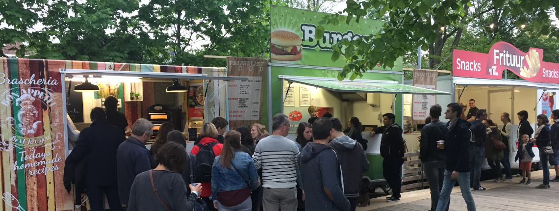 public-event-catering