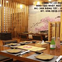Hướng dẫn chi tiết thủ tục mở quán ăn ở Nhật