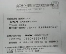 住所・氏名変更の登記