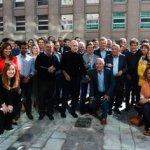 Juntos por el Cambio afina su estrategia y busca ampliar su electorado