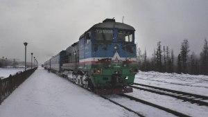 РЖД, крайний север, якутия, ямал, купить билеты, купить ржд билет, новости россии поезд расписание, жд билет