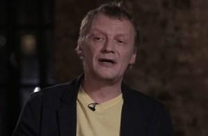 Серебрякова, Алексей Серебряков