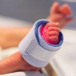 ребенок, новорожденный, младенец, роддом, врач, врача