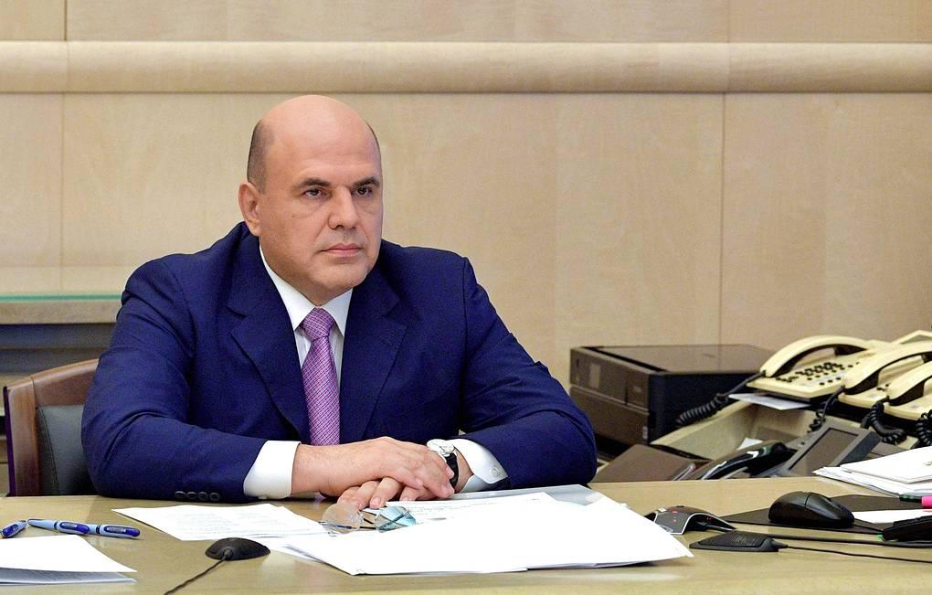 Премьер-министр РФ освободил от должности замглаву Минобрнауки
