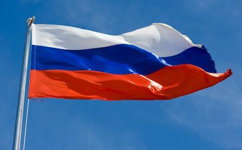 Евросоюз пока не готов открыть границы для России