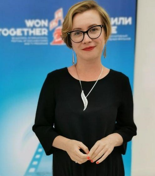 Ольга Летягина объяснила, почему российских детей не будут изымать из семей