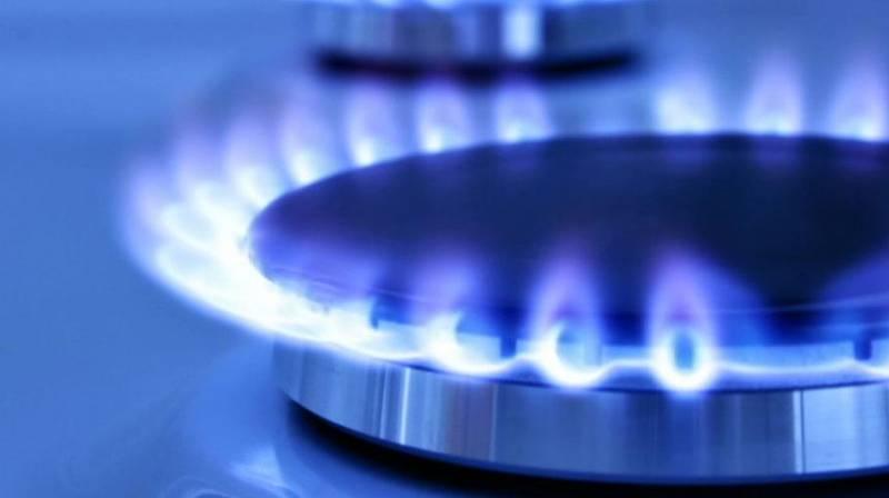 В этом году в Сахалинской области переведут на газ 900 жилых домов
