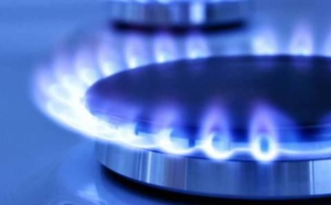 «Газпром» установил рекорд по поставкам газа в Турцию