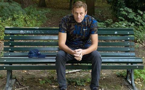 Мардан: Авторы постов Навального держат россиян за идиотов
