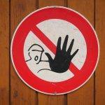 Город Кумертау закрыт на въезд из-за коронавируса