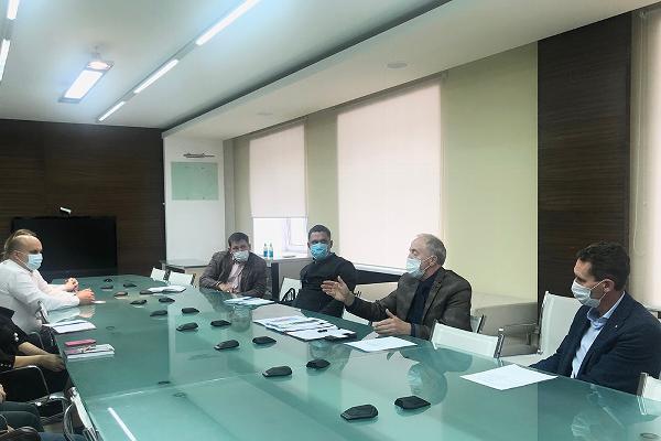 В Тюмени откроют выставку малоэтажного строительства