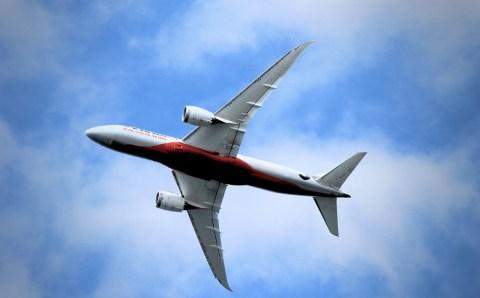 C 26 декабря возобновится ежедневное авиасообщение Москвы с Карелией