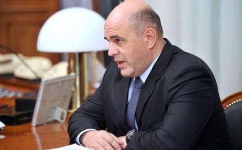 Кабмин одобрил законопроект, регулирующий налогообложение криптовалюты
