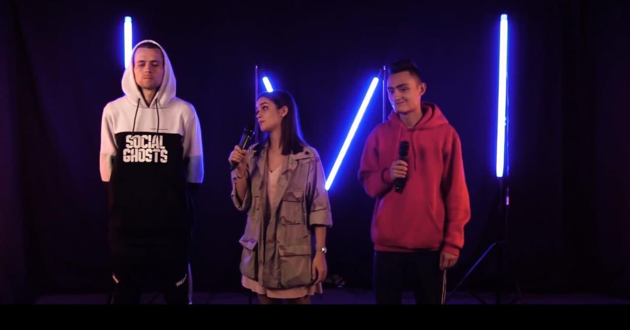 «Музыкальная Сеча» — 2020: полуфинал