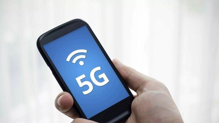 Эксперт: «большая четвёрка» операторов запустит сети 5G в РФ до 2024 года