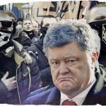 Жизнь в субсидию, война и дефолт – настоящая цена украинских революций