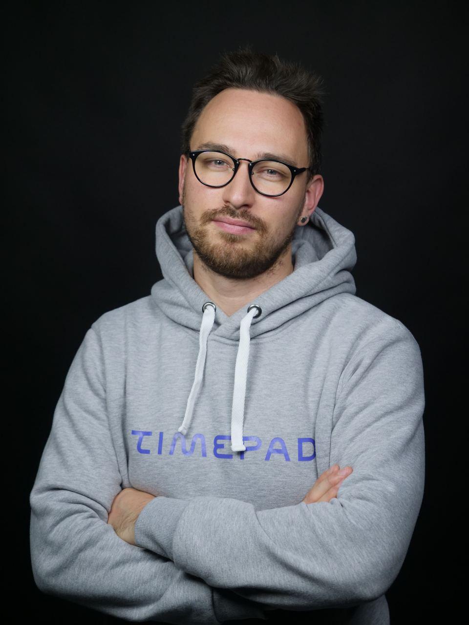 Директор по маркетингу Timepad: «Ключ ко всему – диалог»