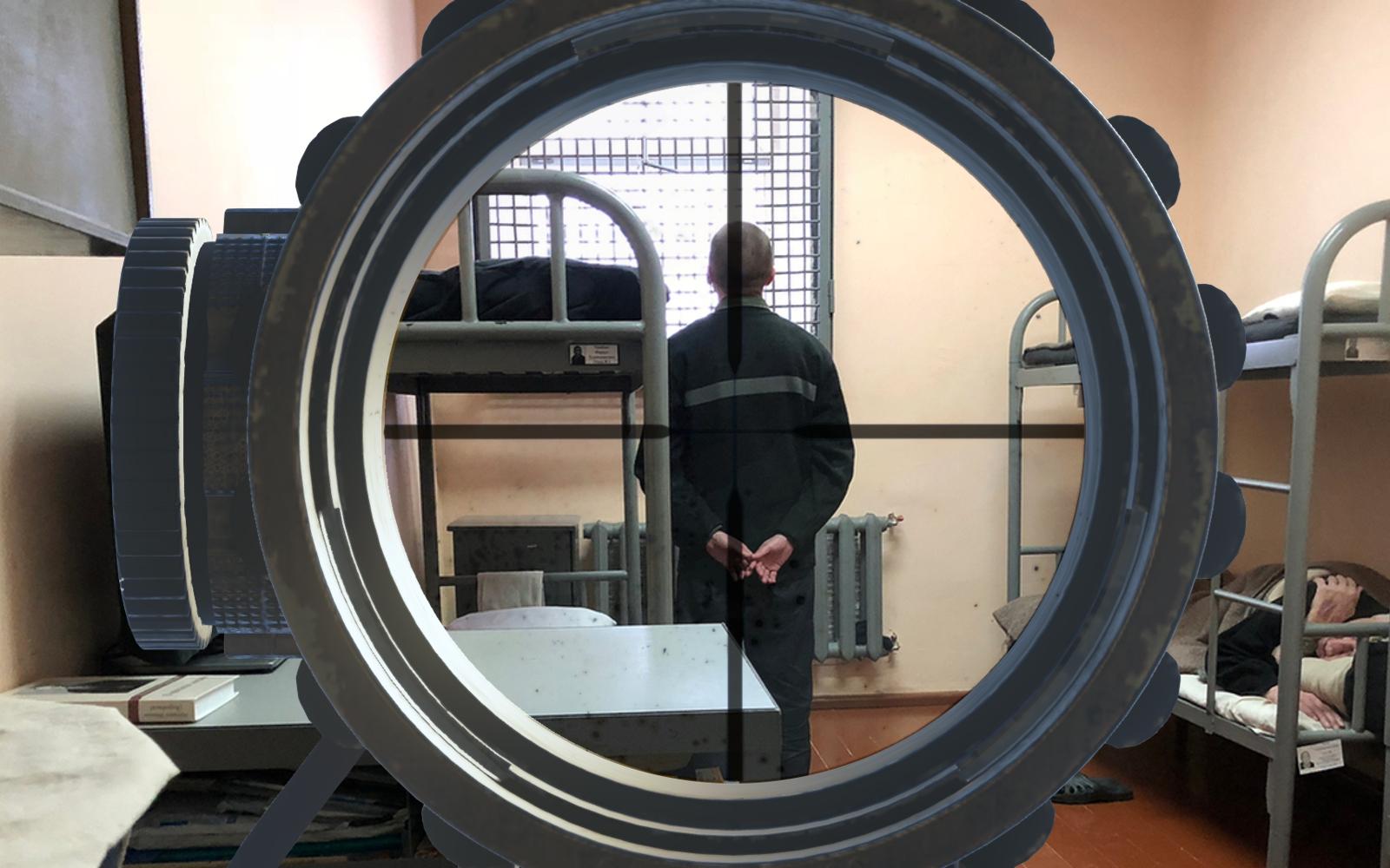 Как СМИ решили, что россияне хотят вернуть смертную казнь