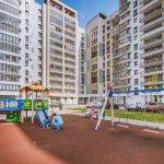 Мэр Москвы пообещал горожанам вторую волну реновации, «покруче» первой