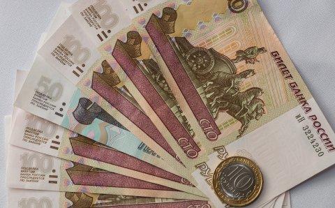«Сбербанк» вернёт клиентам деньги за полисы из-за ограничения авиасообщения