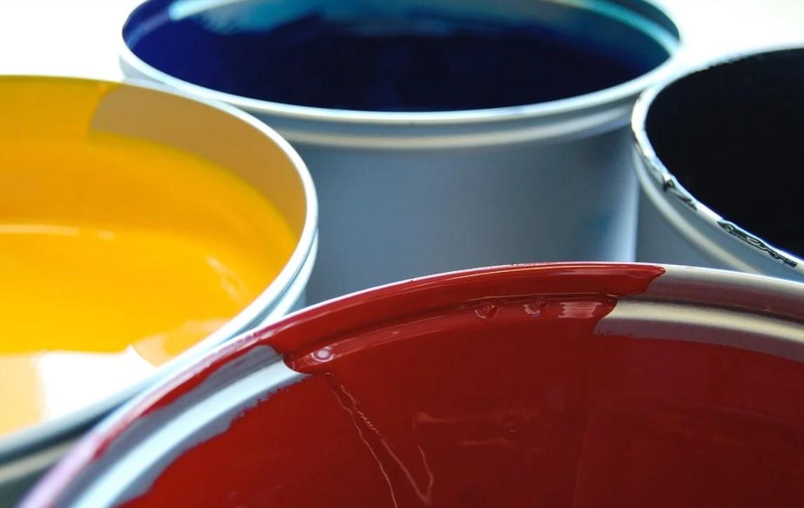 Томские ученые получили субсидию на разработку антиковидной краски