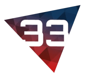 33 listan