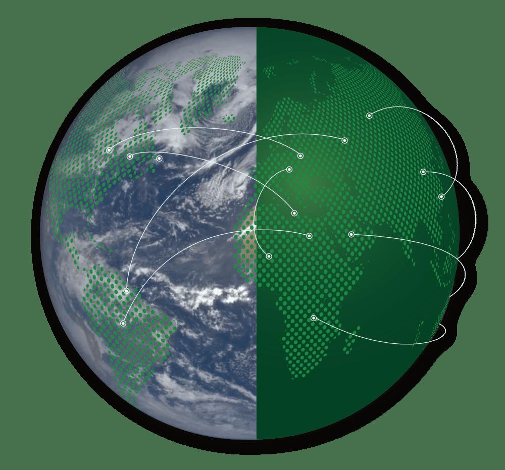 sensative globe.sm