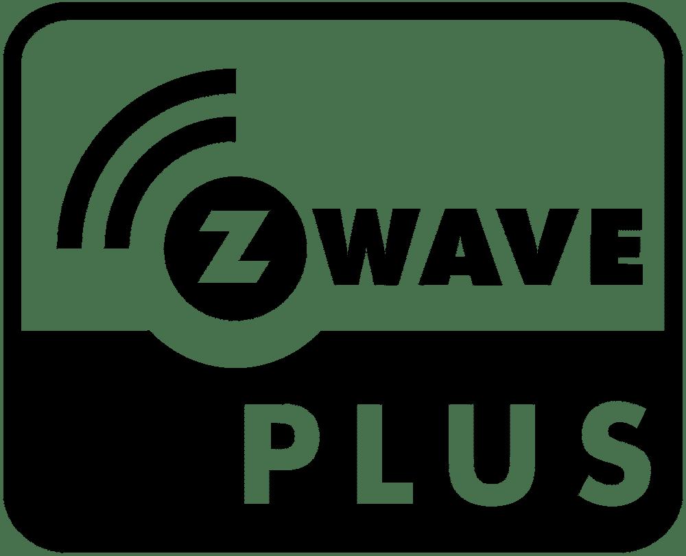z wave