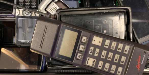 hero phones