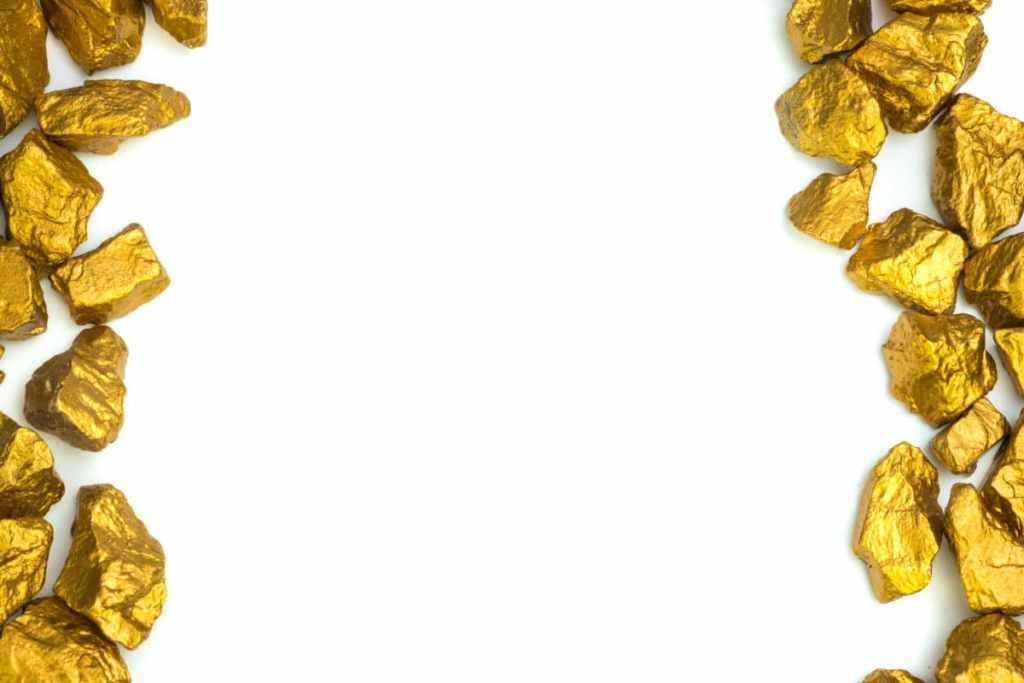 IoT data is worth gold distributed