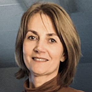 Sylwia Holm.sq