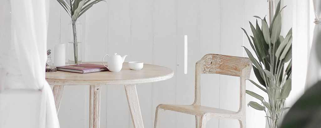sensative strips comfort white wall