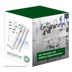 starterkit box.office optimization.200803