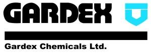gardex logo