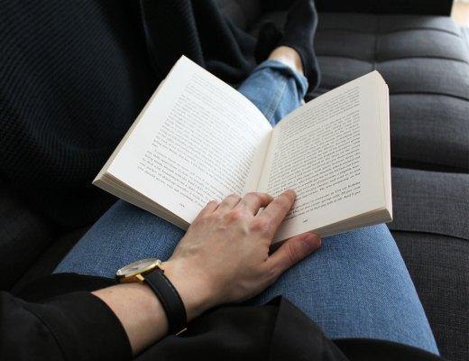 livres sur le féminisme